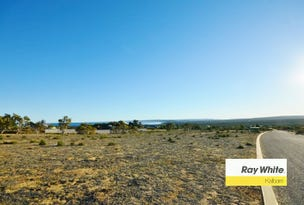 25 Lot 58 Pelican Road, Kalbarri, WA 6536