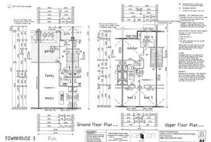 LOT/3 HARVEST HOME Road, Epping, Vic 3076