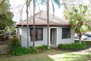 5 Hill Street, Roseville, NSW 2069