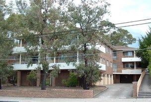 6/47-49 The Avenue, Hurstville, NSW 2220