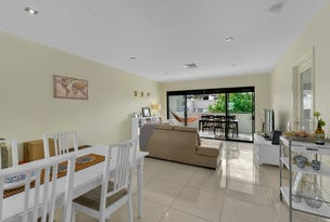 7/215 Wellington Road, East Brisbane, Qld 4169