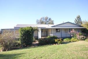 970 Golden Highway, Warkworth, NSW 2330