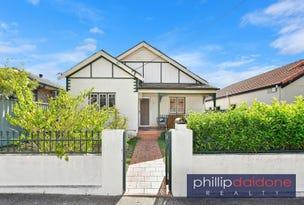 57 Water Street, Belfield, NSW 2191