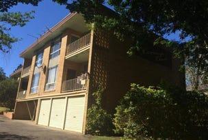 3/38 Cathcart Street, Lismore, NSW 2480