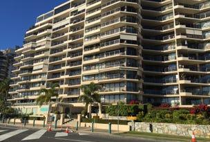 10/13 Lower River Terrace, South Brisbane, Qld 4101