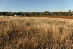 Lot 5 Medlyn Street, Parkes, NSW 2870