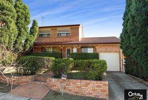 6 Brae Street, Prospect, NSW 2148