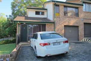 1/17 Ward Street, Gosford, NSW 2250