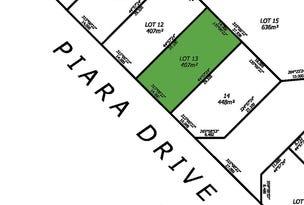 Lot 13 Piara Drive, Piara Waters, WA 6112