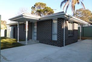 15A Corriedale Street, Miller, NSW 2168