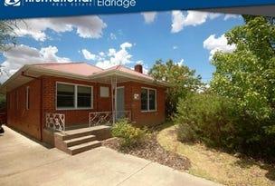 99 Bolger Avenue, Mount Austin, NSW 2650