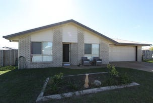 12 Jane Crescent, Gracemere, Qld 4702