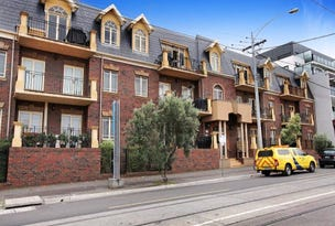 6/128 Maribyrnong Road, Moonee Ponds, Vic 3039