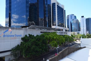 506/160 Roma St, Brisbane City, Qld 4000