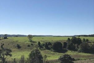 Lot 4 Cameron Rd, McLeans Ridges, NSW 2480