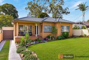 29 Warren Road, Woodpark, NSW 2164