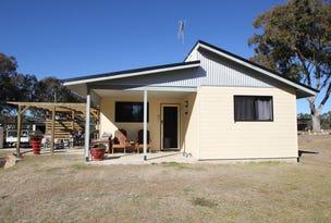 56 Ballandean Street, Jennings, NSW 4383