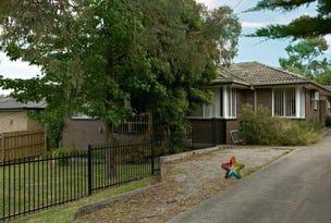 56 Ross Pincott Drive, Mooroolbark, Vic 3138