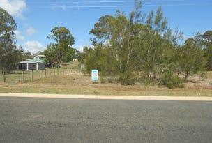 11 Kingfisher drive, River Heads, Qld 4655