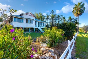 6 Exhibition Rd, Southside, Qld 4570