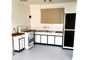 22 Austral Terrace, Morphettville, SA 5043