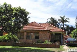 7 Naru Street, Marks Point, NSW 2280