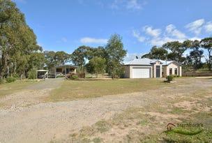 26 Grey Gum Drive, Weston, NSW 2326