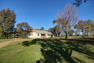 889 Hansen Road, Bamawm, Vic 3561