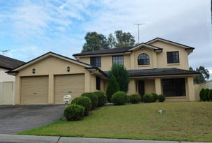 22 Sophia Place, Blair Athol, NSW 2560