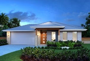 Lot 927 Maritime Way, Trinity Beach, Qld 4879
