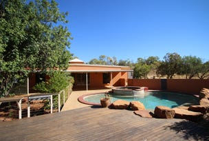 4997 Bullen Road, Alice Springs, NT 0870