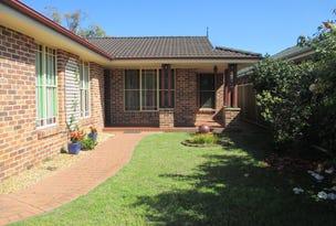 8 Webb Road, Booker Bay, NSW 2257