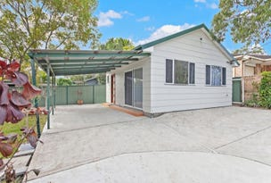 1A Gordon Avenue, Summerland Point, NSW 2259