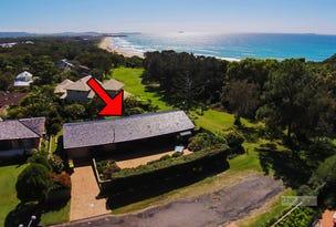29 Beach Road, Sapphire Beach, NSW 2450