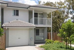 61/280 Government Road, Richlands, Qld 4077