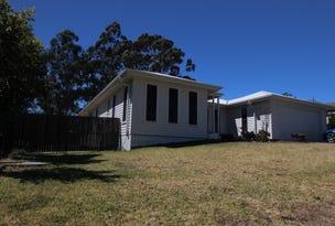 24 Samuel Avenue, Crows Nest, Qld 4355