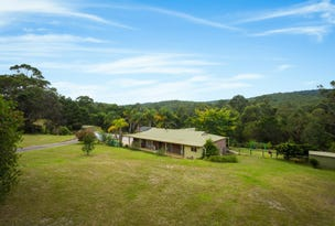 38 Yellow Pinch Dr, Yellow Pinch, NSW 2548
