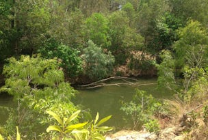 695 Strickland Road, Adelaide River, NT 0846