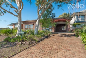 582 Whinray Crescent, East Albury, NSW 2640