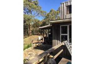 205 Arthur River Road, Marrawah, Tas 7330