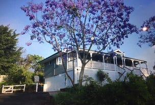 31-35 Manor Court, Canungra, Qld 4275