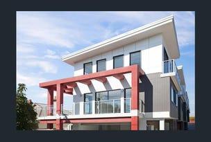 Unit 4/10 High Street, Waratah, NSW 2298