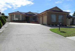 48 Glendower Street, Rosemeadow, NSW 2560