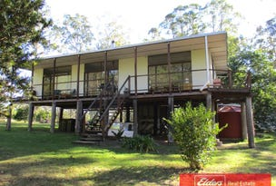 19 Darwin Road, Bauple, Qld 4650