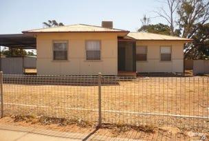 1 Edinburgh Terrace, Port Augusta, SA 5700