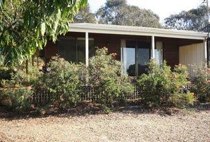 2/7 Dilkera  Road, Tathra, NSW 2550