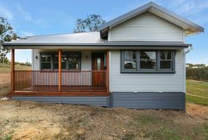405 Kelleher Road, Tarnook, Vic 3670