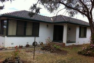 279  Coimadai Road, Diggers Rest, Vic 3427