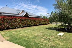 137 Wood Street, Gol Gol, NSW 2738