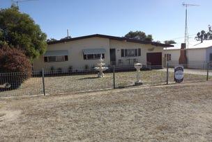 77 Inverell Road, Ashford, NSW 2361